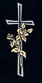 Kors og kristne symboler
