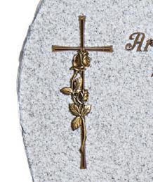 Metallsymbol, kors ,engler, kristne symboler